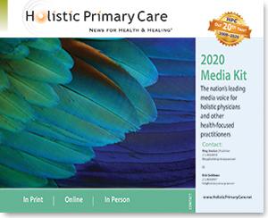 300w MediaKit2020 cover