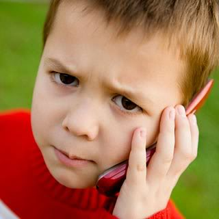 kid_cell_phone