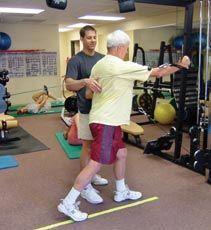 fitnesscoaching