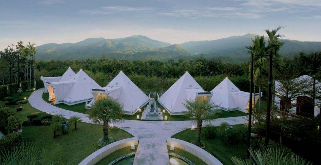 Pyramids-Jirung-1024x526