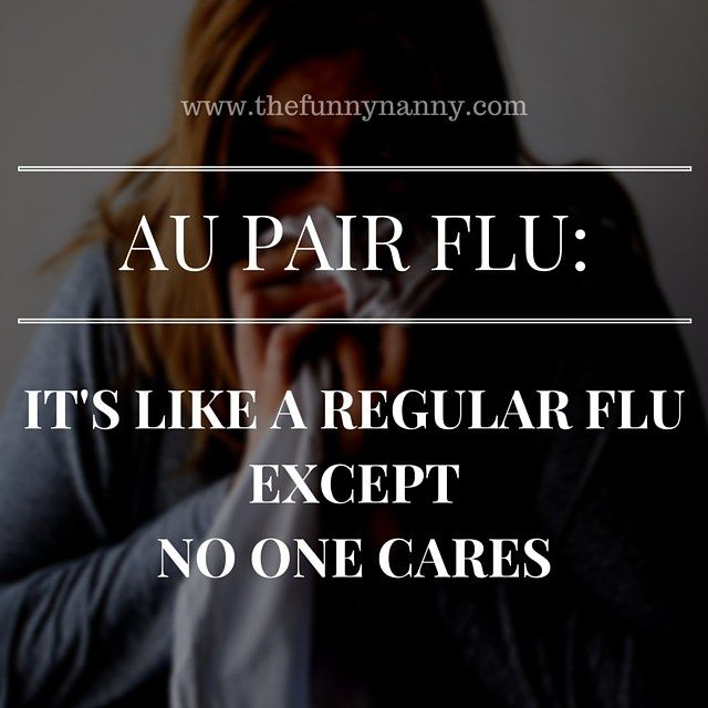 AuPairFlu