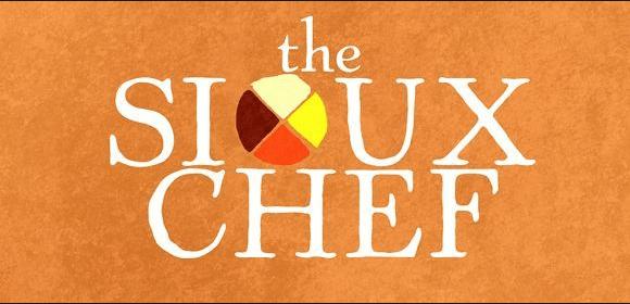 Sioux Chef logo