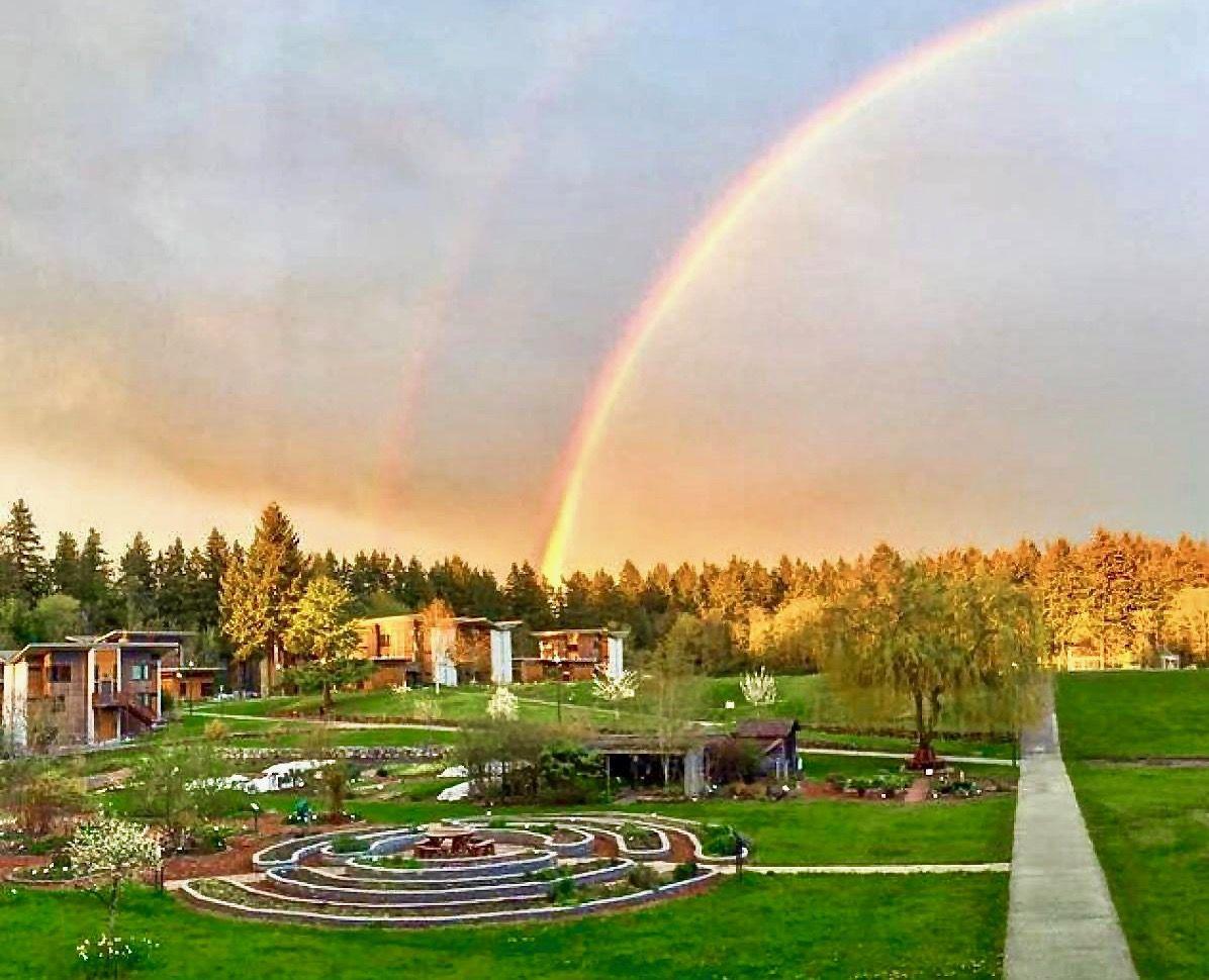 Bastyr Rainbow 3
