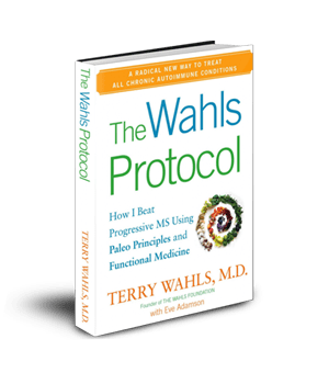 Wahls Protocol 1