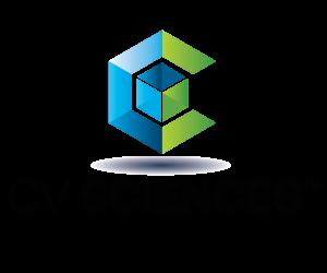 CV Logo Square