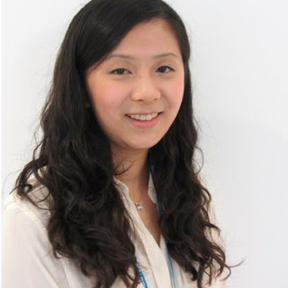 Tammy Tong is undertaking her doctoral studies PhD at the MRC Epidemiology Unit in Q320