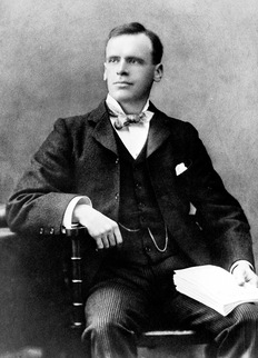Ernest Starling