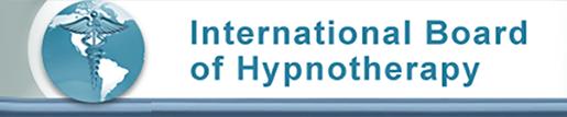 Intl Board Hypnotherapy